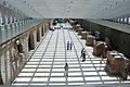 Museo del Bicentenario - Patio Maniobras 05.jpg