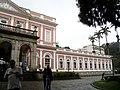 Museu Imperial, RJ 05.jpg