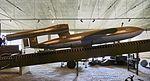 Museum Bevrijdende Vleugels A1111.jpg