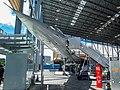 Museum of Flight Seattle Washington4.jpg