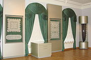 Museum of lace 53.jpg