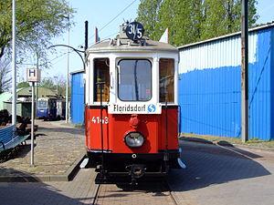 Museum tram 4143 p2.JPG