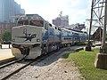 Music City Star train (3642988765).jpg