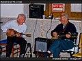 Musicanti a San Vito Lo Capo.jpg