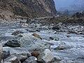 Mustang river.jpg