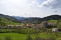 Mutiloa, Euskal Herria.JPG
