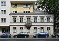 Muzeum Drukarstwa ul. Zabkowska Warszawa.jpg