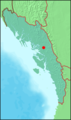 Myanmar Location Ann.png