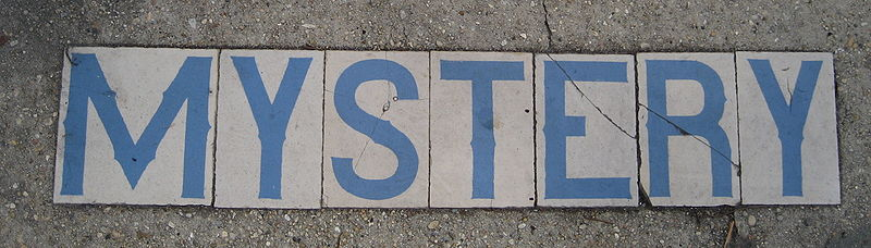 File:MysteryStreetTiles2.jpg