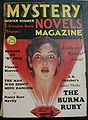 Mystery Novels Magazine Winter 1933.jpg