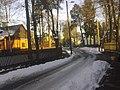Nõmme, Tallinn, Estonia - panoramio (22).jpg