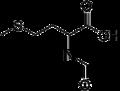 N-Formylmethionine.png