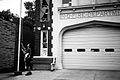 N.O. Fire Department.jpg