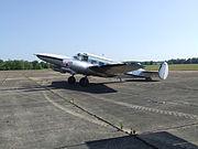 N432U