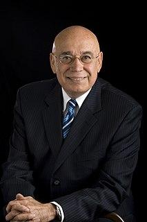 Rubén Aguilar journalist
