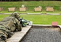 NATO Operational Mentor Liaison Team Training Exercise 23 120509-A-UZ726-062.jpg