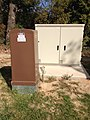 NBN pillar and cabinet in Gumly Gumly.jpeg