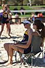 NCAA beach volleyball match at Stanford in 2017 (8).jpg