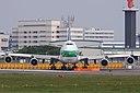 "Boeing B747-400F ""Jumbo"""
