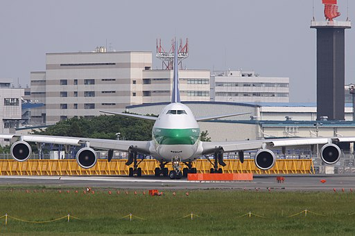 NCA B747-400F Pegasus(JA04KZ) (3518629520)