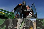ND National Guard quickly responding to rural flooding 110412-F-WA217-205.jpg