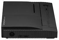 NEC-TurboDuo-Console-Side-L.jpg