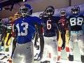 NFL Draft Town, Chicago 2016 (32887168534).jpg
