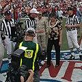 NFLprobowlcointoss.jpg