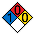 NFPA-704-NFPA-Diamonds-Sign-100.png