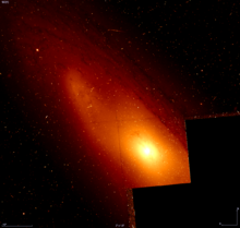 NGC7410-hst-606.png