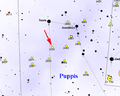 NGC 2527 map.png