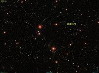 NGC 2678 SDSS.jpg