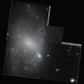 NGC 5398 hst 11987 R814GB555.png