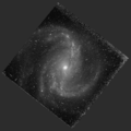 NGC 5940 hst 05479 606.png