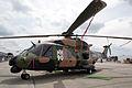 NH-90 ILA-2006.jpg