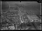 NIMH - 2011 - 0274 - Aerial photograph of Joure, The Netherlands - 1920 - 1940.jpg