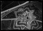 NIMH - 2011 - 0945 - Aerial photograph of 's-Hertogenbosch, The Netherlands - 1920 - 1940.jpg