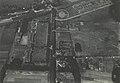 NIMH - 2155 008515 - Aerial photograph of Harderwijk, The Netherlands.jpg