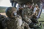 NJ Guard conducts joint FRIES training at JBMDL 150421-Z-AL508-010.jpg
