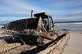 NJ Guard engineers perform beach replenishment operations 121108-F-AL508-197.jpg
