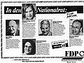 NR.Wahl.1983.jpg