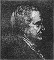NSRW Alexander Hamilton.jpg