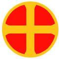 NS Solkors.png