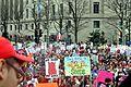 NWomen's March 1354 (32114104290).jpg
