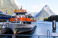 NZ160315 Milford Sound 02.jpg