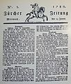NZZ 19. 1. 1780 Titelseite (heller).jpg