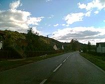 Na trasie z Parchatki do Bochotnicy - panoramio.jpg