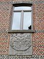 Naamsesteenweg 581 - Wapenschild - Heverlee, Belgium-1.JPG