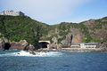 Nachikatsuura-kinomatsushima27s1800.jpg