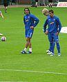 Nacho Novo and Pedro Mendes.jpg